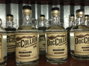 DocCollierOriginalMoonshine
